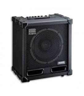 Amplificador Roland Cube CB 60XL para Bajo 60W