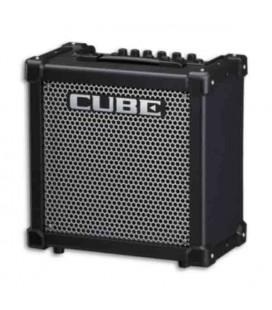 Amplificador Roland CUBE 20GX para Guitarra 20W