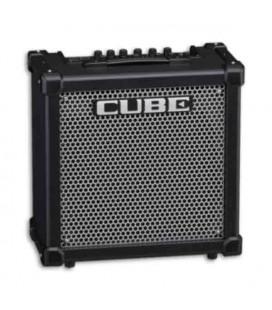 Amplificador Roland CUBE 40GX para Guitarra 40W