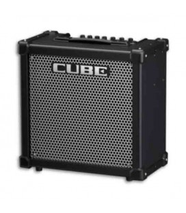 Amplificador Roland CUBE 80GX para Guitarra 80W