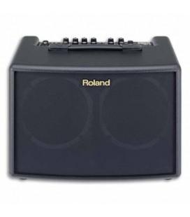Foto do amplificador Roland AC-60 para guitarra acústica