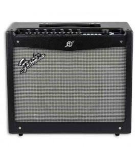 Amplificador Fender Mustang III para Guitarra V2 100W
