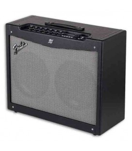 Amplificador Fender Mustang IV para Guitarra V2 150W