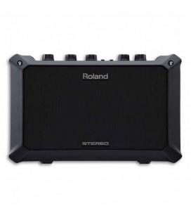 Amplificador Roland Mobile AC para Guitarra Acústica