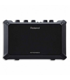 Roland Acoustic Guitar Amp Mobile AC 5W