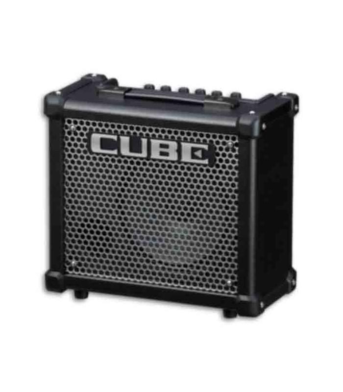 Amplificador Roland CUBE 10GX para Guitarra 10W