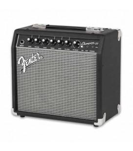 Amplificador Fender Champion 20 para Guitarra 20W