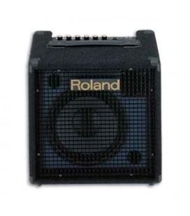 Amplificador Roland KC 60 para Teclado 40W