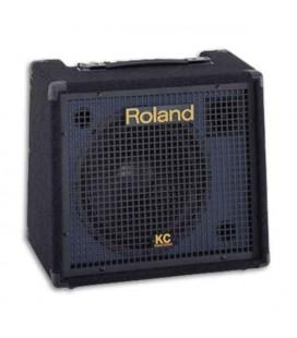 Amplificador Roland KC 150 para Teclado 65W