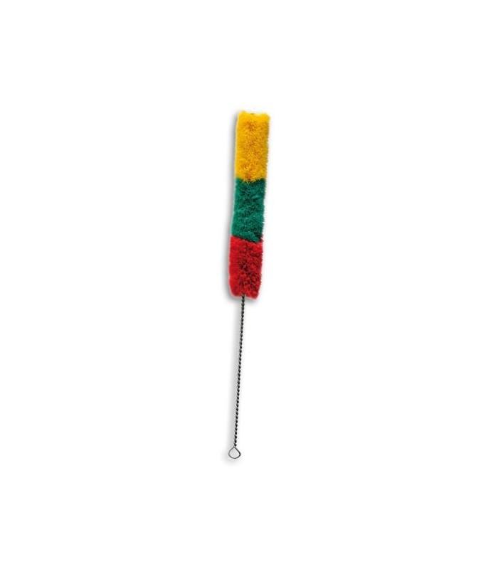 Limpador 6152 p/Flauta de Bisel Alto