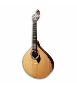 Portuguese Guitar APC 307LS OP Spruce Mahogany Lisboa