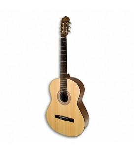 Guitarra Clásica APC 1SM 3/4 Simple Nilón