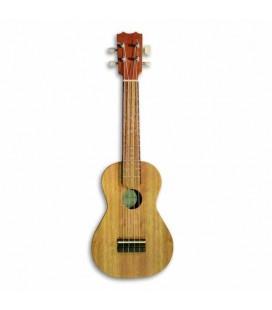 Photo of ukulele soprano APC UKSLK
