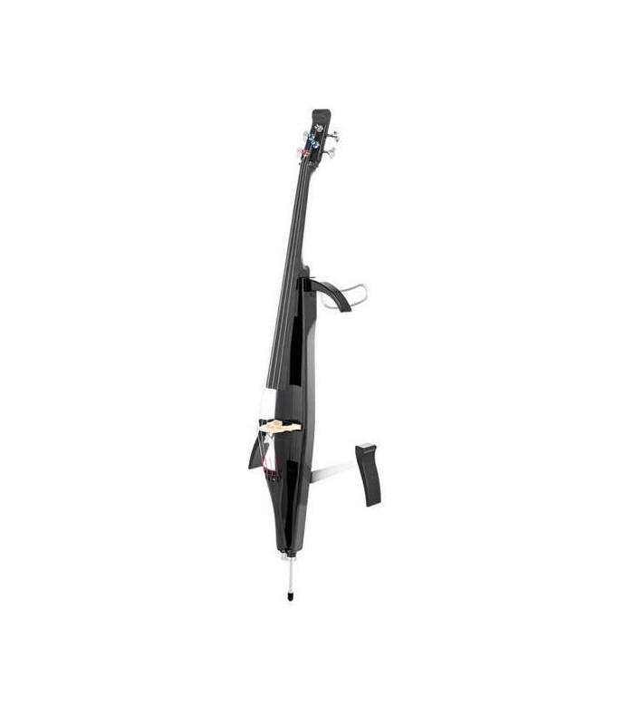 Photo of cello Yamaha SVC-50