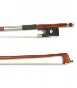 Arco Violino Corina YVC 03 4/4 Vara Octagonal
