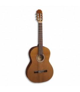 Guitarra Clássica Madrigal 98 C Cedro Senegalia