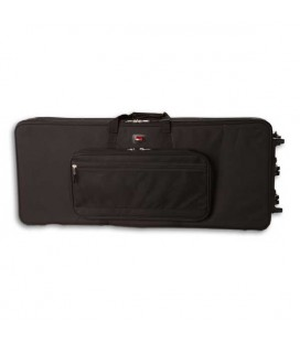 Gator Digital Piano Case GK88 SLXL with Wheels 88 Keys