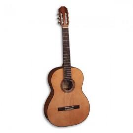 Guitarra Clássica Madrigal 35 Cedro Sapelly