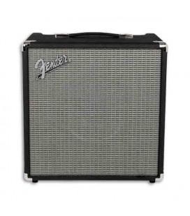 Amplificador Fender Rumble 40 para Baixo 40W V3