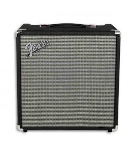 Fender Bass Amp Rumble 40 40W V3