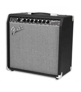 Fender Guitar Amp Champion 40 40W