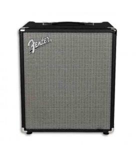 Amplificador Fender Rumble 100 para Baixo 100W V3
