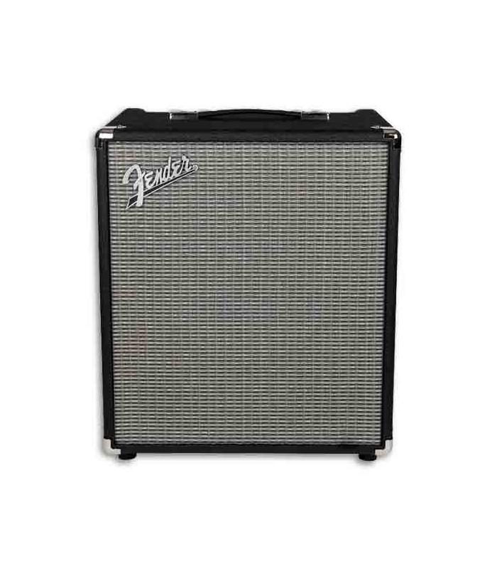 Amplificador para Baixo Rumble 100 Bass 100W V.3