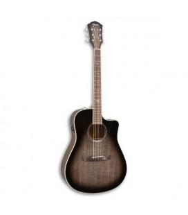Guitarra Eletroacústica Fender T Bucket 300 CE Moonlight Burst