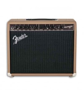 Fender Acoustic Guitar Amp Acoustasonic 90 90W