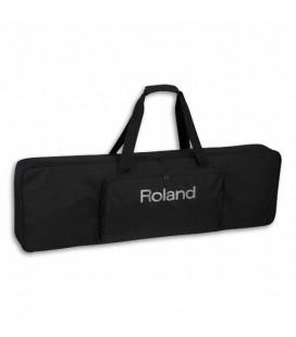 Bolsa Roland CB 61RL para Teclado 61 Teclas