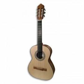 Guitarra Clássica APC GC200 1/2 Simples Nylon