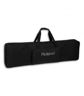 Bolsa Roland CB 76RL para Teclado 76 Teclas