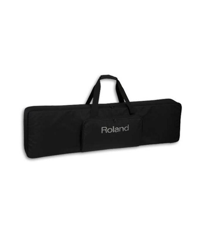 Saco Roland CB 76RL para Teclado 76 Teclas
