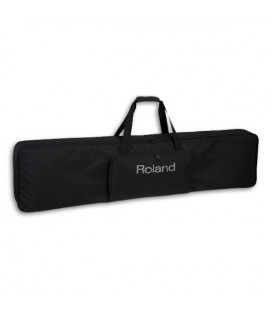 Bolsa Roland CB 88RL para Teclado 88 Teclas