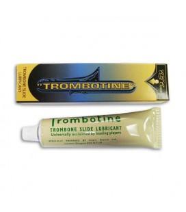 Lubricante Trombotine para Trombón