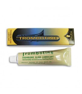 Trombotine Lubricant for Trombone