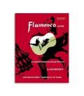 Livro Music Sales LM16203 Flamenco Guitar