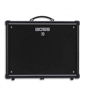 Boss Guitar Amplifier Katana KTN100 100W MKII