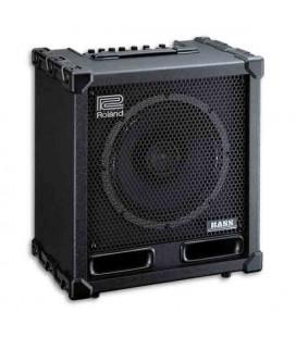 Roland Bass Amp CB120XL