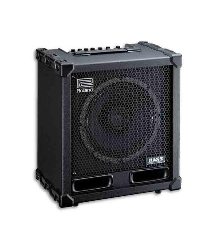 Amplificador Roland CB120XL para Baixo