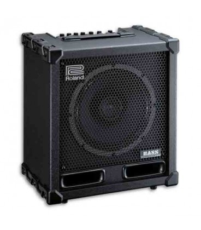 Amplificador Roland CB120XL para Bajo