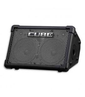Guitar Amplifier Roland CUBE ST EX 50W