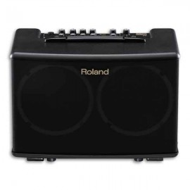 Amplificador Roland AC 40 para Guitarra Acústica