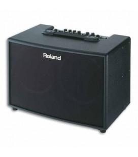 Amplificador Roland AC 90 para Guitarra Acústica 90W