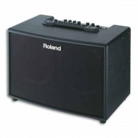 Amplificador Roland AC 90 para Guitarra Acústica