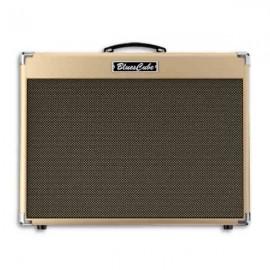 Amplificador Roland BCARTIST para Guitarra Blues Cube Artist