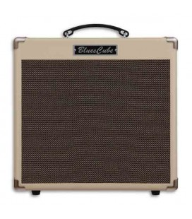 Amplificador Roland BCHOT para Guitarra Blues Cube Hot 30W