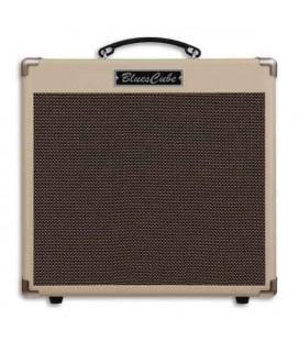 Amplificador Roland BCHOT para Guitarra Blues Cube Hot 30W