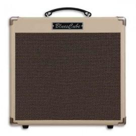 Amplificador Roland BCHOT para Guitarra Blues Cube Hot
