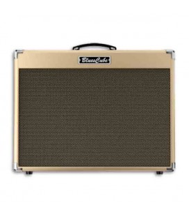 Amplificador Roland BCSTAGE Guitarra Blues Cube Stage 60W